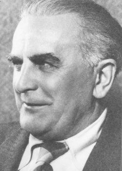 Albert Schreiner